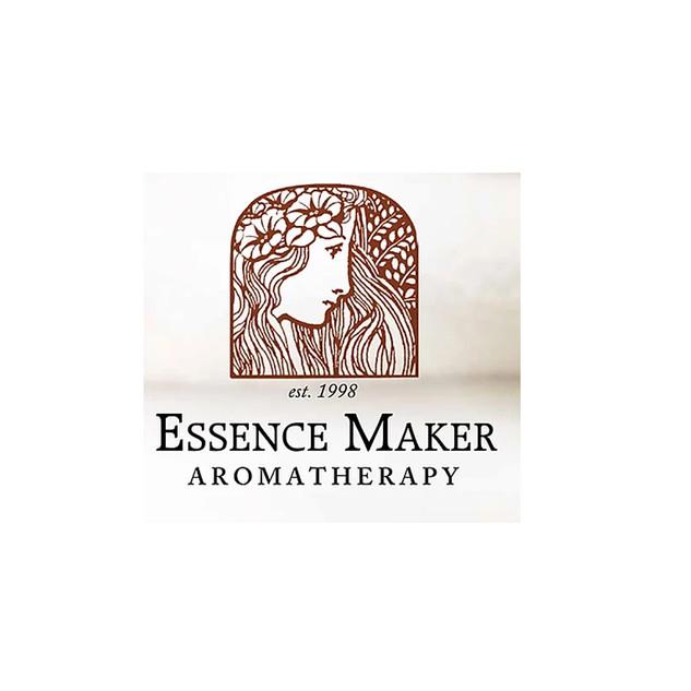 Essence Maker Logo.jpg