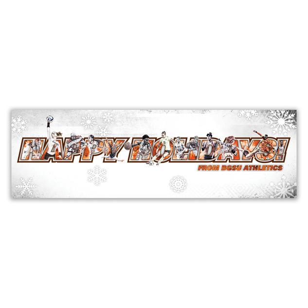 athletics holiday card.jpg