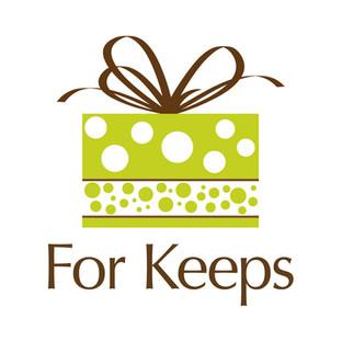 For Keeps Logo.jpg