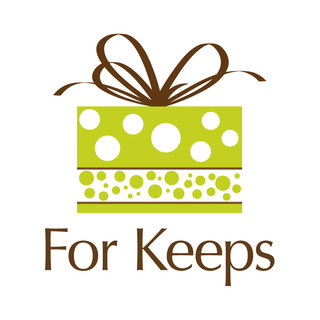 For Keeps Logo.jpg