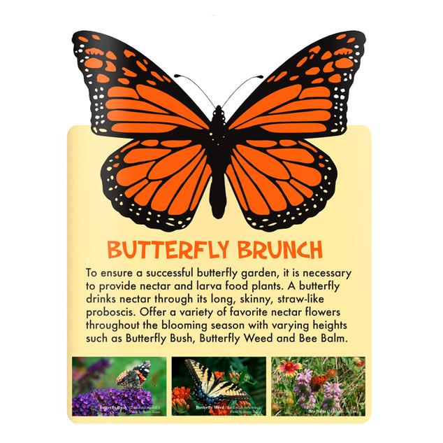 Butterfly Brunch Sign.jpg