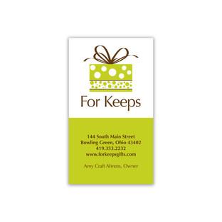 FK business card.jpg