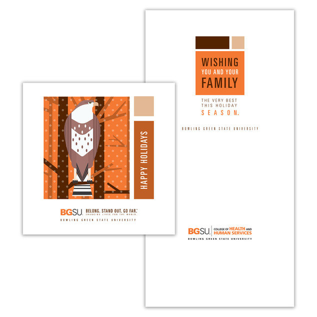 BGSU Holiday Card2.jpg