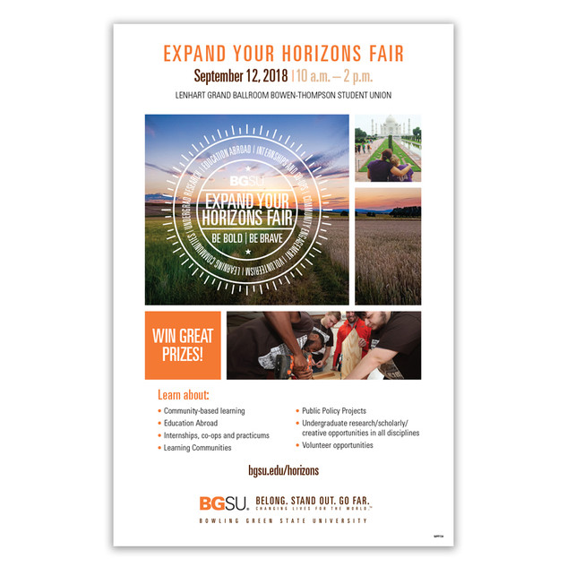 Expand your horizons 2018.jpg