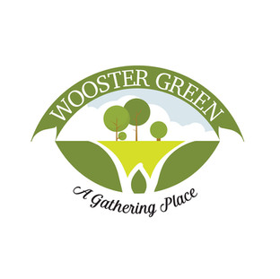 Wooster Green Logo.jpg