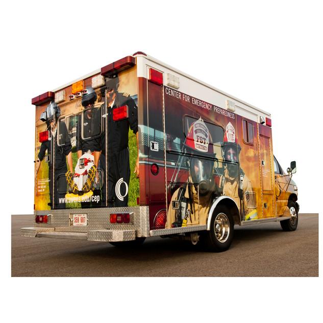 OCC Ambulance.jpg