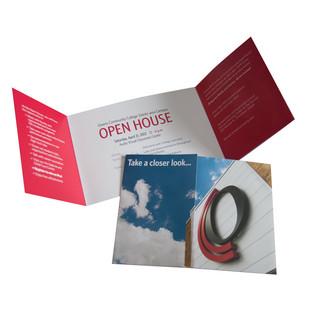 OCc Open House.jpg