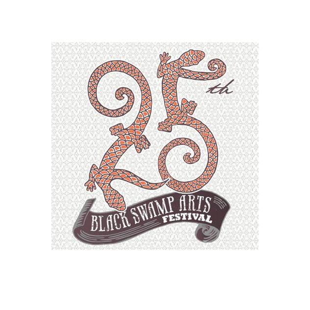 BSAF 25th Logo.jpg