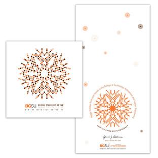 BGSU Holiday Card3.jpg
