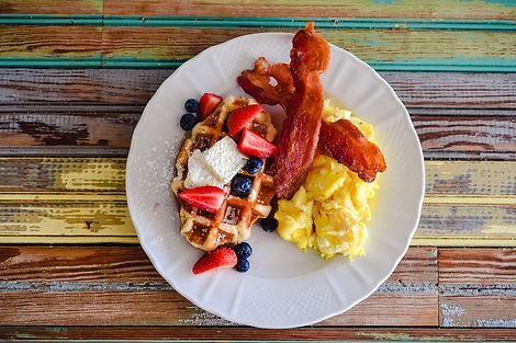 Copy of Waffle breakfast (1).jpg