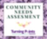 Community needs assesment.png
