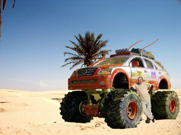 tunesien_wueste6