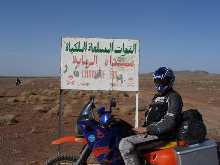 uli-ktm-640-adventure