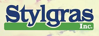 Stylgraslogo.png