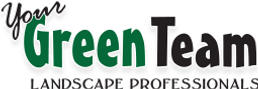 your-green-team-landscape-professionals.