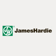 James Hardie1.png