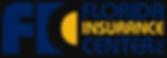 FloridaInsuranceCenter.PNG