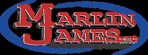 Marlin-James-master-logo.png