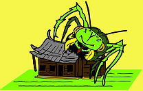 Home Protections Pest Control.jpg