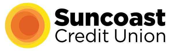 Suncoast-Credit-Union-Logo-full-color.jp