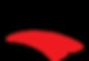 jerue-logo-red-black PNG.PNG