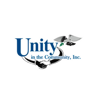 unity.PNG