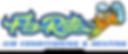 florite-logo02.png