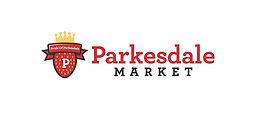 Parkesdale-horizontal.jpg
