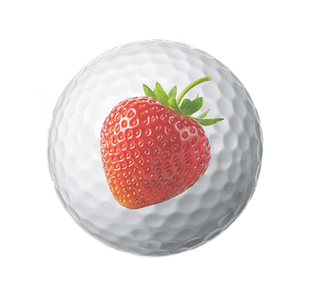 GolfBallLogoStrawberry.png