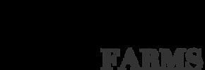 astin-farms-logo-official.png