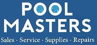 Pool-Masters-Logo00.jpg