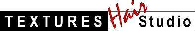 Logo2-597x97.jpg
