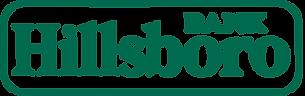 Hillsboro-Bank-Logo.png