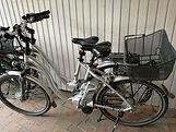 E-Bikes.jpg