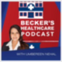 Beckerpodcast.jpg