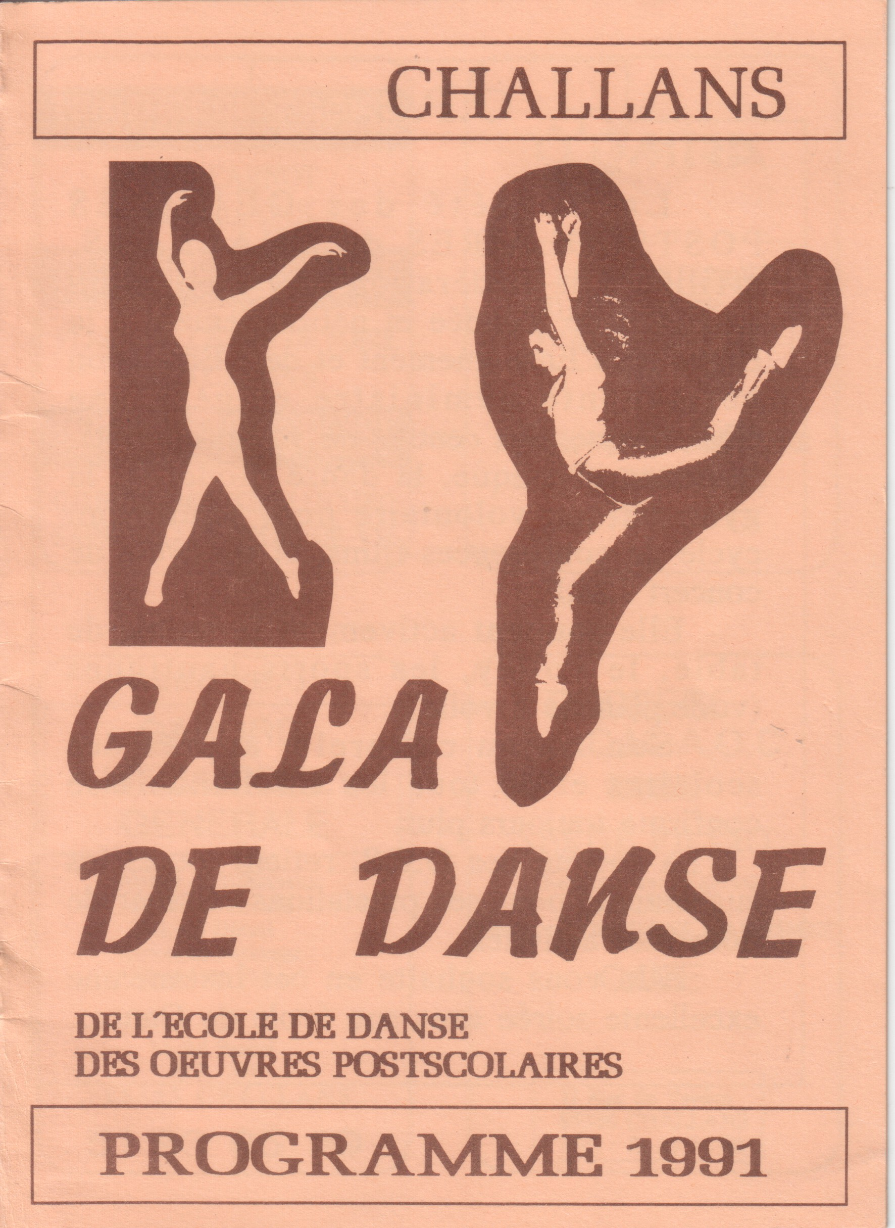 1991-01