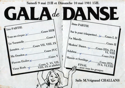 1981-02