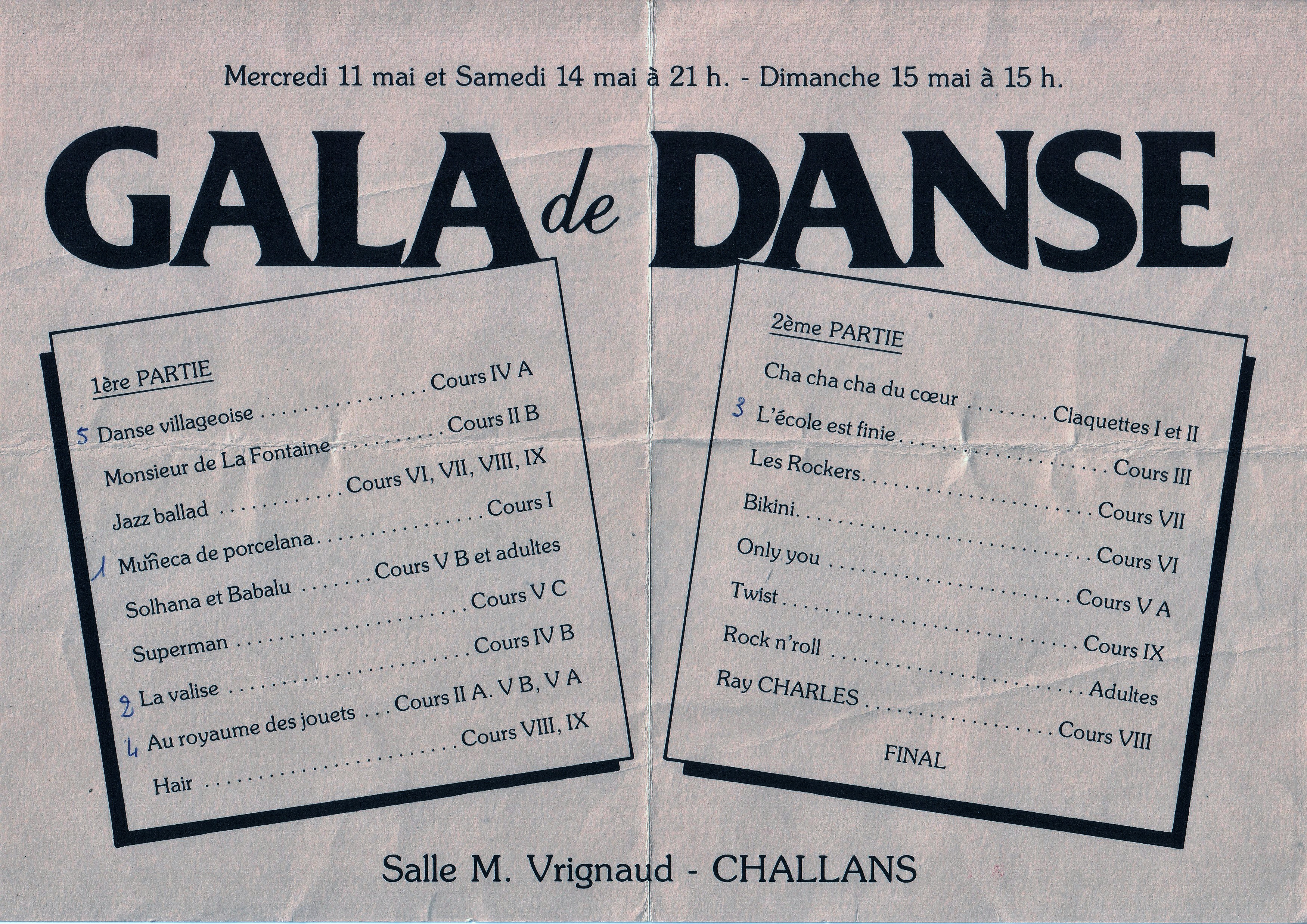 1983-02