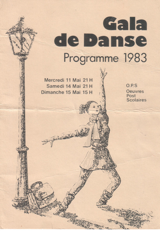 1983-01