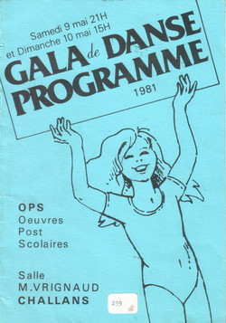 1981-01