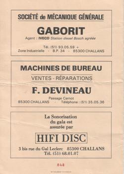 1983-03