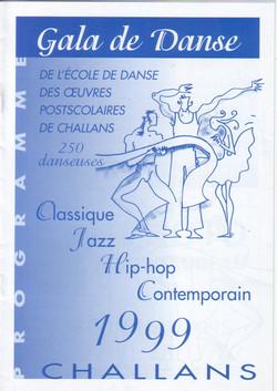 1999-01