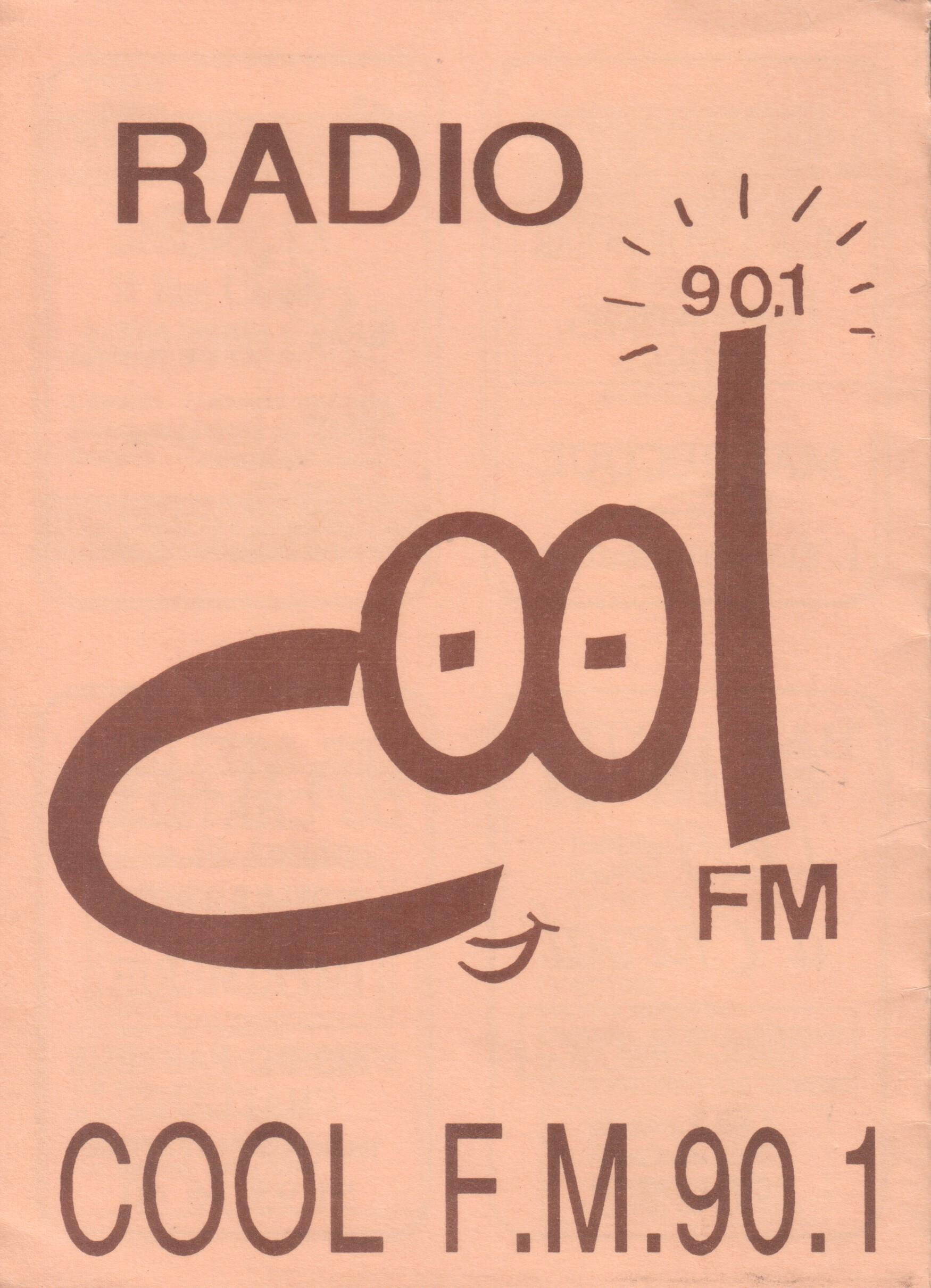 1991-05