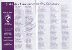 2001-05