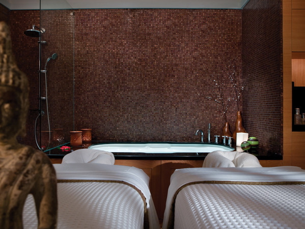 carmel forest spa haifa 3.JPG
