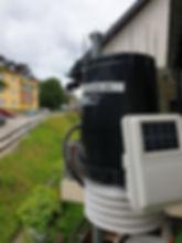 Wetterstation_Foto.jpg