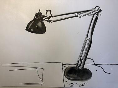 Thilo_Rothacker_Illustration_LAMP_2020.j