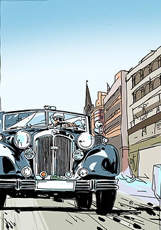 Thilo_Rothacker_Illustration_RALLYE_CLAS