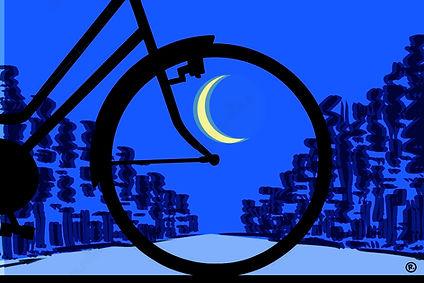 Thilo_Rothacker_Illustration_BIKE-NIGHT_