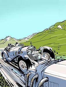 Thilo_Rothacker_Illustration_SILVRETTA_C